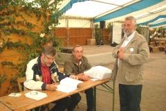 Schuetzenfest2008_066