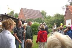 Schuetzenfest2008_071