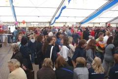 Schuetzenfest2008_088