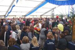 Schuetzenfest2008_089