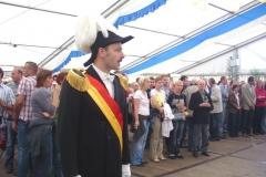 Schuetzenfest2008_092