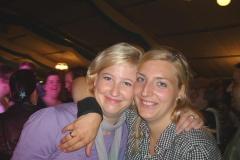 Schuetzenfest2008_103