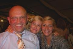 Schuetzenfest2008_104