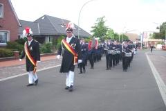 Schuetzenfest2008_165