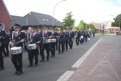 Schuetzenfest2008_166
