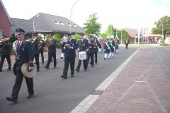 Schuetzenfest2008_167