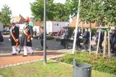 Schuetzenfest2008_168