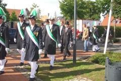 Schuetzenfest2008_171