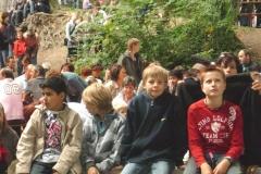 Schuetzenfest2008_178