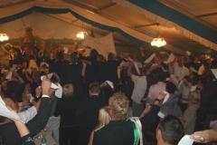 Schuetzenfest2008_198