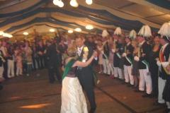 Schuetzenfest2008_204
