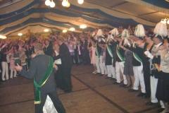 Schuetzenfest2008_205