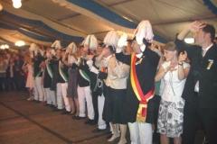 Schuetzenfest2008_206