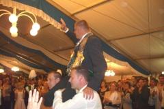 Schuetzenfest2008_208