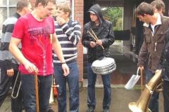Schuetzenfest2008_313