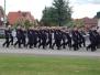 2011 Parade