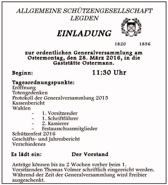 Einladung2016 (1)